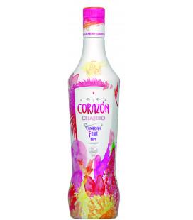 GUAJIRO CORAZON