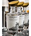 GIN ALKKEMIST destilovaný při úplňku měsíce