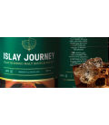 WHISKY ISLAY JOURNEY