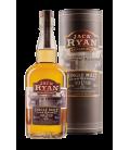 Jack Ryan 12YO