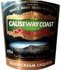 Causeway Irish Cream